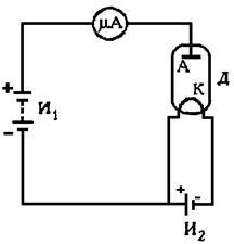 схема двигателя на прадо 1кд